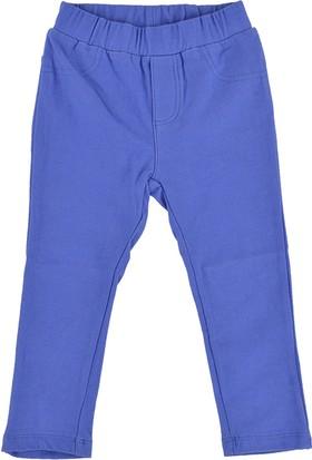 Kanz Kız Çocuk 151-3106 Bermuda Pantolon