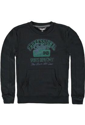 Kanz Erkek Çocuk 152-6993B Sweatshirt
