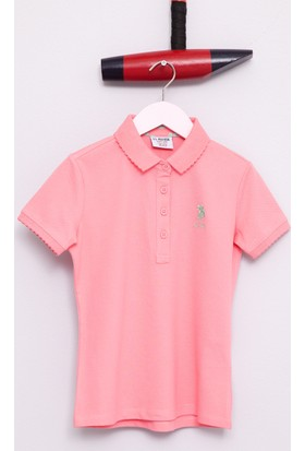 U.S. Polo Assn. Tp01İy07 T-Shirt