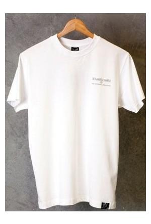 Penny Draw Your Own Line Erkek T-Shirt
