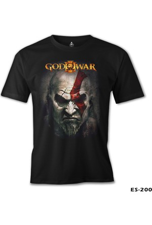 Lord God Of War 2