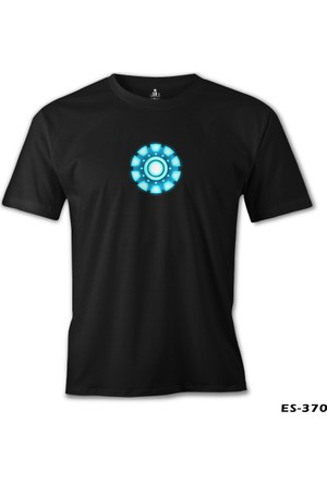Lord Arc Reactor 2