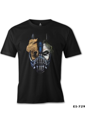 Lord T-Shirt Joker Triology
