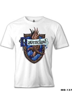 Lord T-Shirt Harry Potter - Ravenclaw