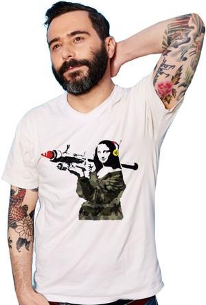 The Chalcedon Ballistiska Kvinnor Erkek Tshirt