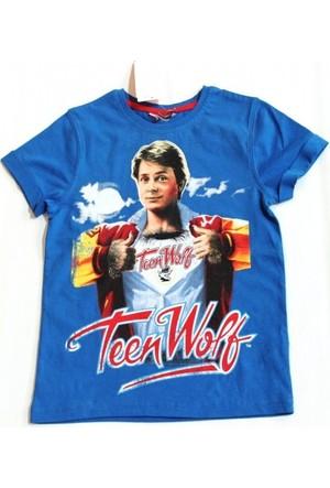 Onetic Çocuk T-Shirt