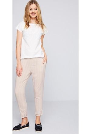 U.S. Polo Assn. Hazel7Y Kadın Spor Pantolon
