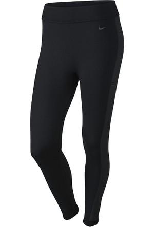 Nike Dri Fıt Knıt Pant Kadın Tayt 620396-A010