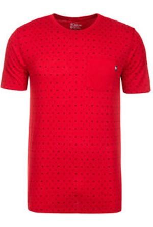 Nike Aır Scoop Kadın Tişört 805222-A657