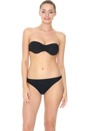 Dagi Tek Bikini Alt B0117Y7040