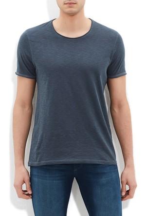 Mavi Erkek Lacivert T-Shirt