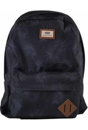 Vans Old Skool II Backpack Sırt Çantası ONIKWH