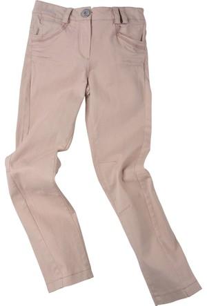 Zeyland Kız Çocuk Pembe Pantolon K-22D224305