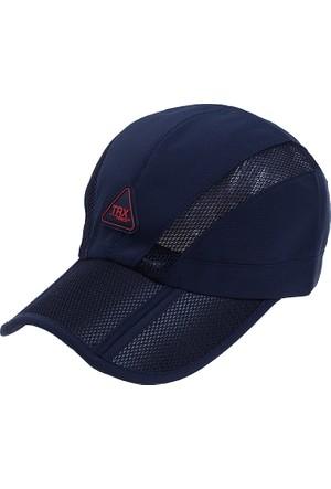 Bay Şapkacı Erkek Katlamalı Kep Şapka
