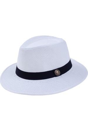 Bay Şapkacı Erkek Lord Fötr Şapka