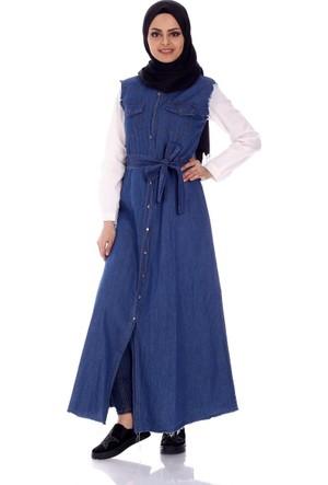 Pink Lady Kot Jile 0024 - Mavi