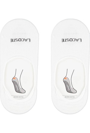 Lacoste Çorap RA0716 001