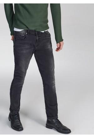 LTB Diego Beca Wash Pantolon