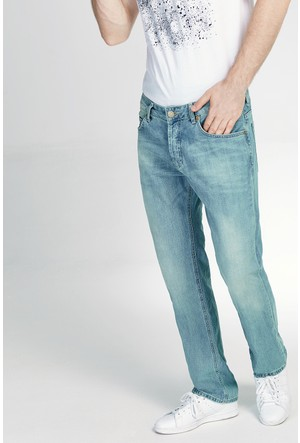 LTB Berg High Seas Wash Pantolon