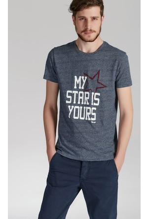 LTB Yowiwa T-Shirt
