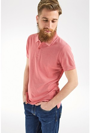 LTB Jejitas T-Shirt