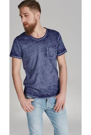 LTB Jenalo T-Shirt
