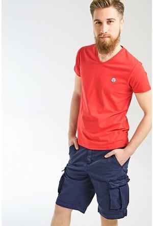 LTB Armade T-Shirt