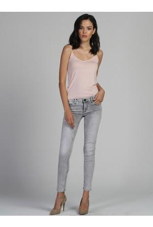 Twister Jeans Lima 9041-01 Pantolon