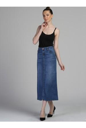 Twister Jeans Spring Sk-01 Etek