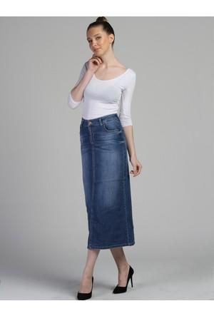 Twister Jeans Spring Sk-02 Etek