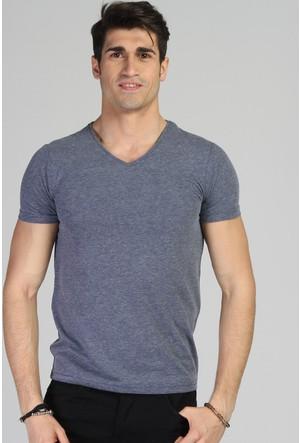 Twister Jeans Ets 1506 İndigo T-Shirt