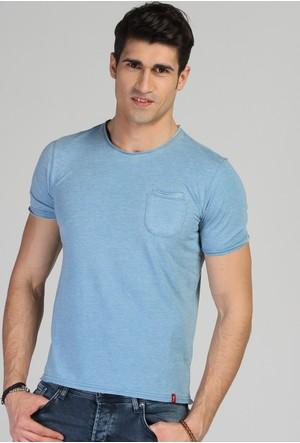 Twister Jeans Ets 1315 Mavi T-Shirt