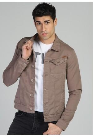Twister Jeans Timex J05 Taş Ceket