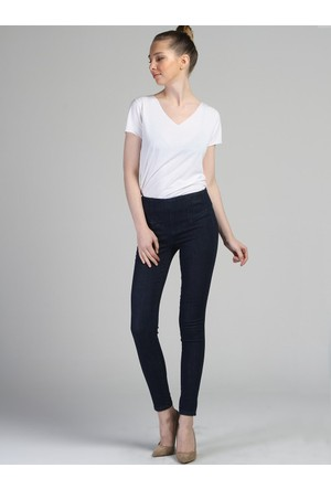 Twister Jeans Mindy 9084-02 Pantolon