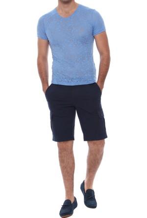 Efor B 014 6 Cepli Spor Tarz Erkek Pantolon 16Y017B014