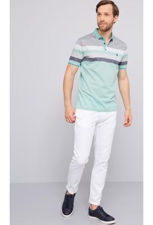 U.S. Polo Assn. Ricky7Y Pantolon