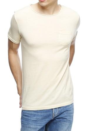 Loft Erkek T-Shirt 2013717