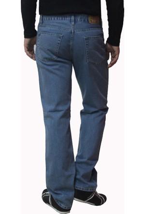 Akbaba Erkek Kot Pantolon