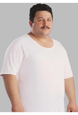 Doremi Battal Kollu Atlet