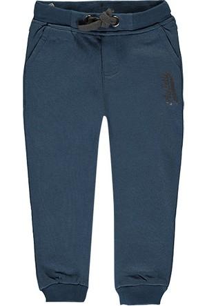 Kanz Erkek Çocuk 152-6956K Jogging Pantolon