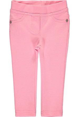 Kanz Kız Çocuk 152-3324 Jegging Pantolon