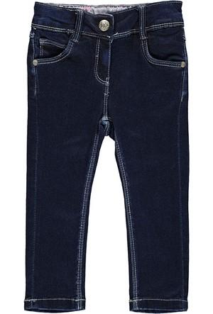 Kanz Kız Çocuk 152-3384 Jegging Pantolon