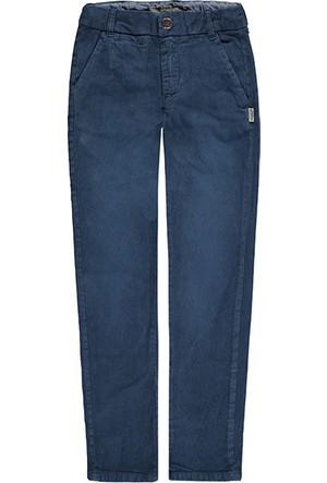 Kanz Erkek Çocuk 152-4464B Pantolon