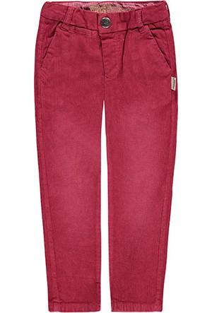 Kanz Erkek Çocuk 152-4464K Pantolon