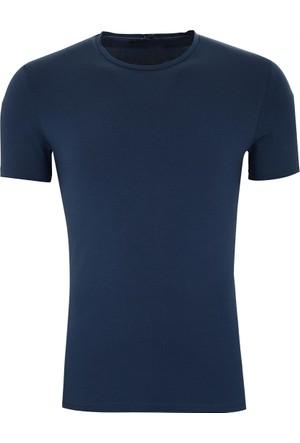 Dior Erkek T-Shirt 018171917