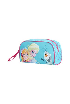 American Tourister New Wonder-Kalem Kutusu Frozen Magic