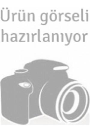 Mustang Jeans Kadın Kot Pantolon 35885340483