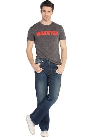 LTB Denver Hadley Wash Pantolon