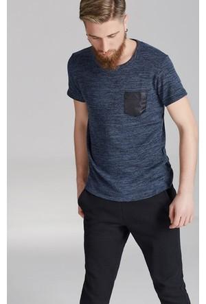 LTB Rivova T-Shirt