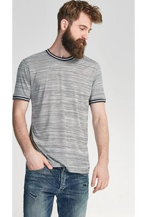 LTB Dopiga T-Shirt